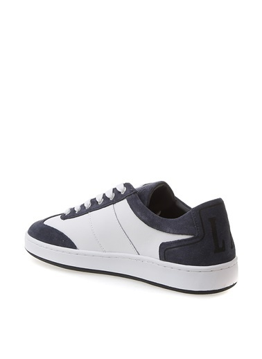 Guess Sneakers Lacivert
